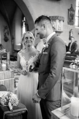 Ja Wort Trauung Hochzeit in Franken Julia Reif Fotografie
