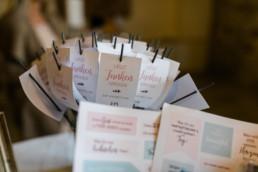 Details Funkensprühen Hochzeit in Franken Julia Reif Fotografie Neunkirchen