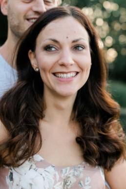 Verlobungsshooting Engagement Dechsendorfer Weiher Julia Reif Fotografie