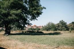 Schloß Pommersfelden